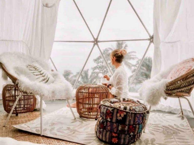 airbnb camiguin