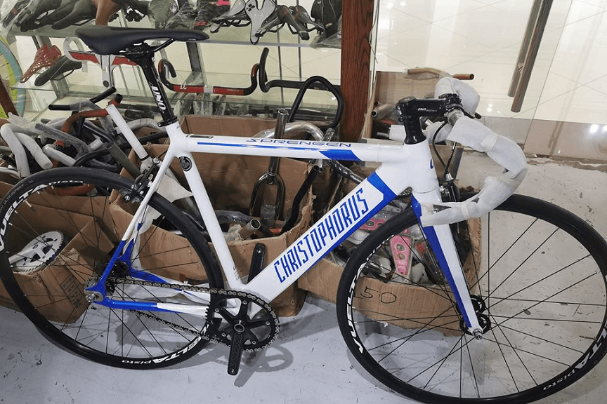 16 Best Bike Shops in Metro Manila: Where to Buy Bicycles Locally