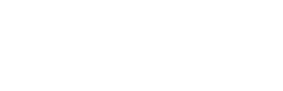 TripZilla - Life is a trip!