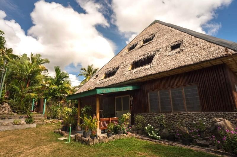 Airbnb Dumaguete