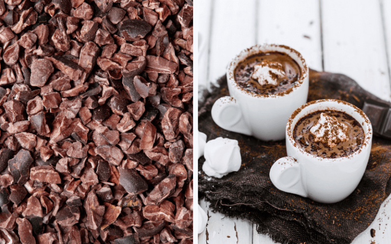 ingredients-add-coffee