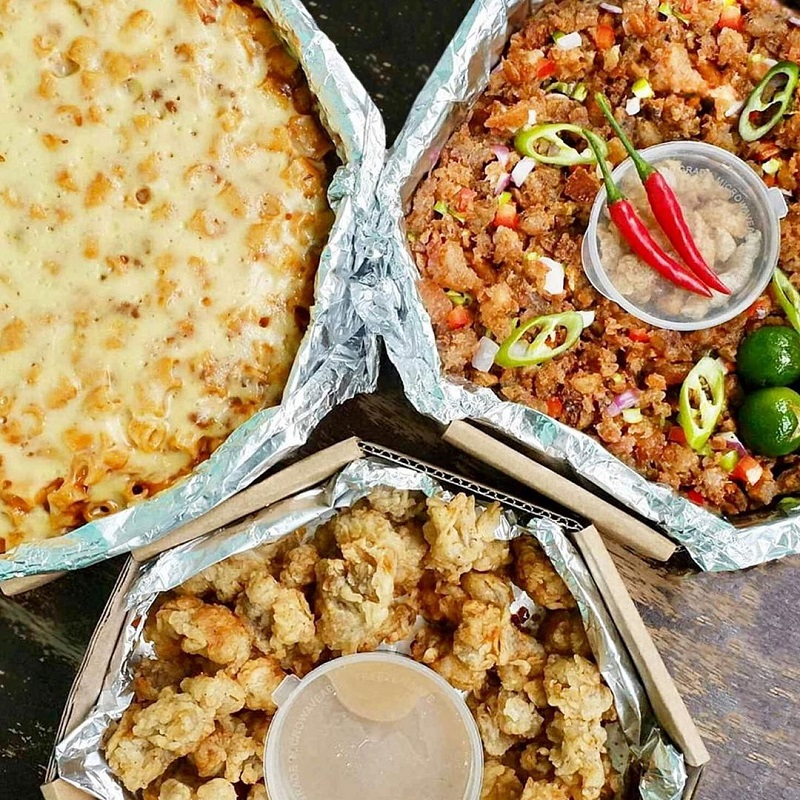 where to buy food trays
