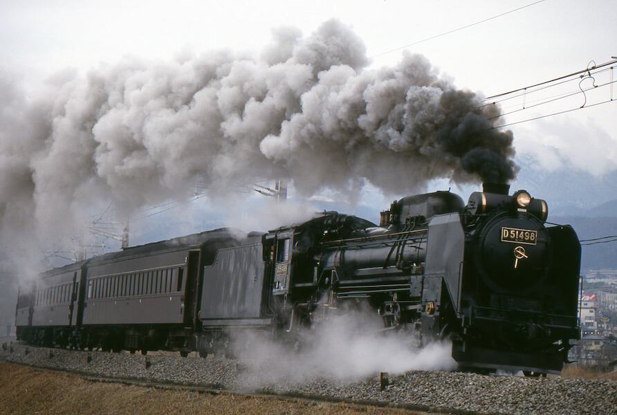 Rail-ly Fun Rides: Your Comprehensive Guide to 13 JR East Joyful Trains!