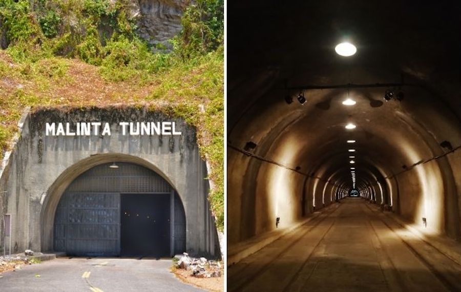 scariest places in the Philippines