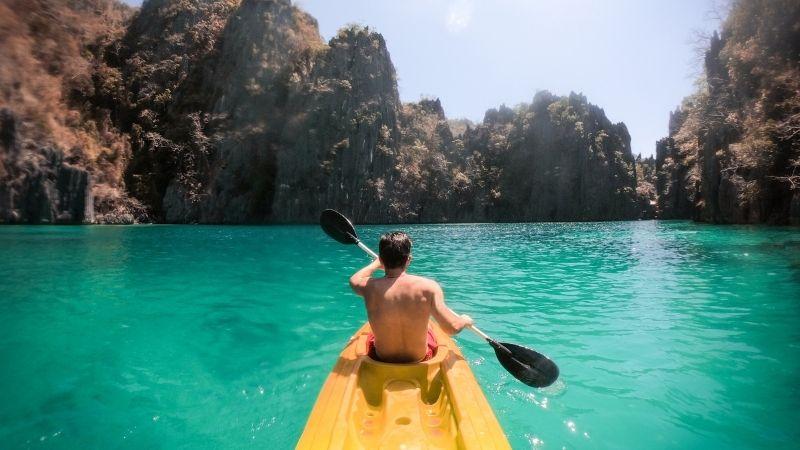 covid philippines travel advisory