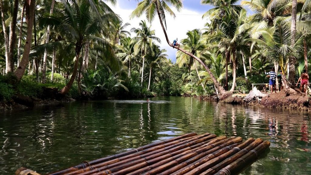How to Go to Siargao Amid the Pandemic: Things Travellers Should Know
