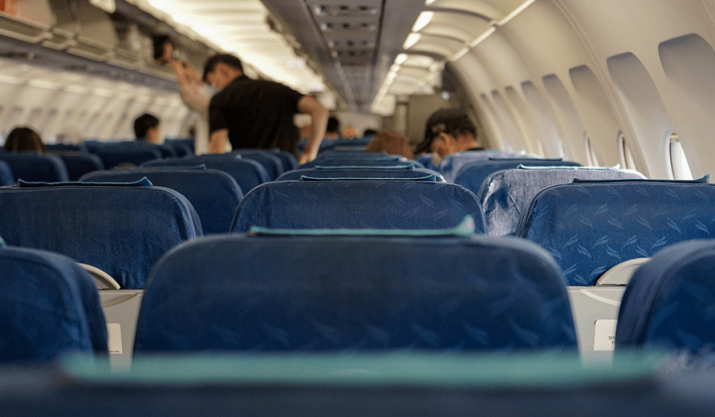 Airlines in the Philippines and How They're Coping With the Pandemic