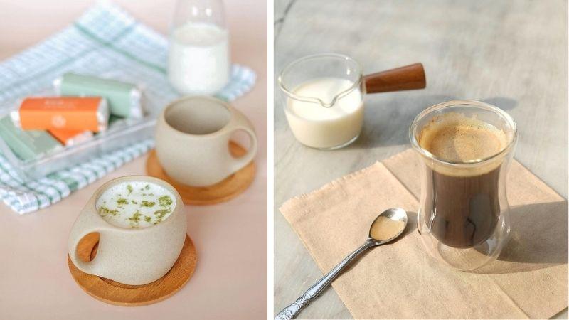 where to buy cute coffee cups
