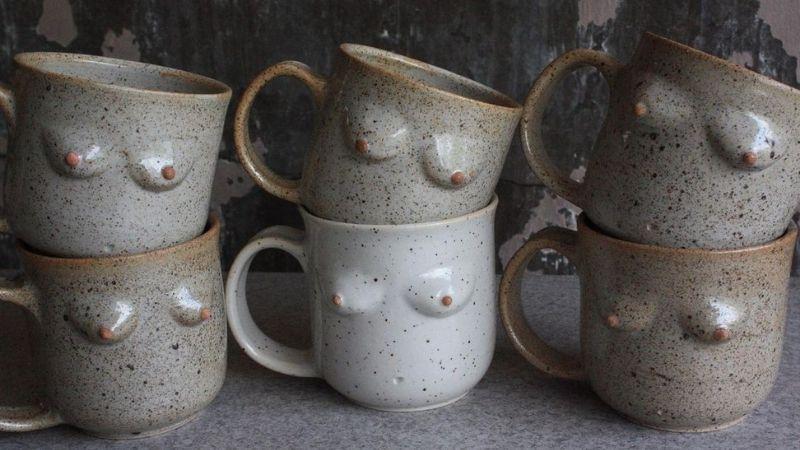 where to buy boob mugs