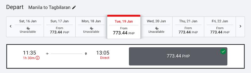 AirAsia 12.12 Seat Sale Cheap Flights