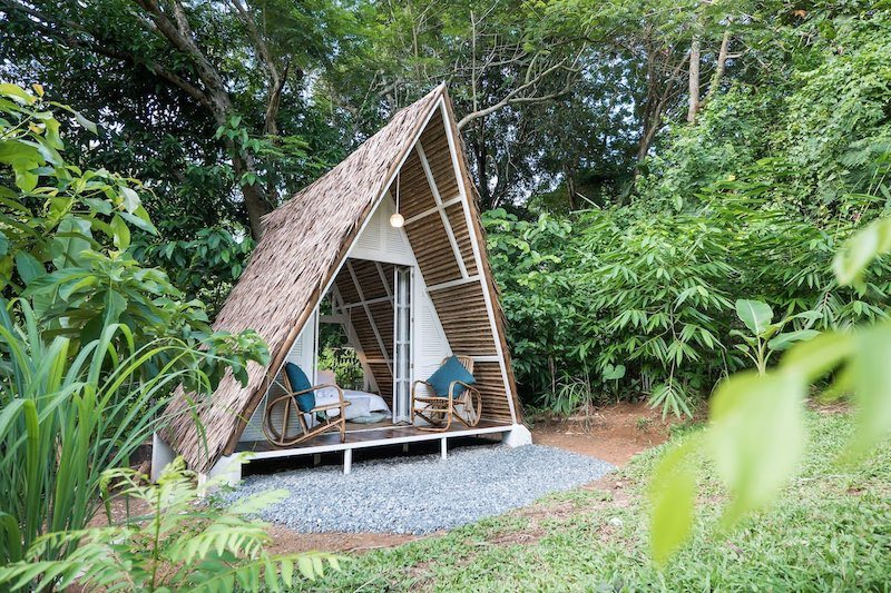 Airbnb in Subic Bay, Zambales