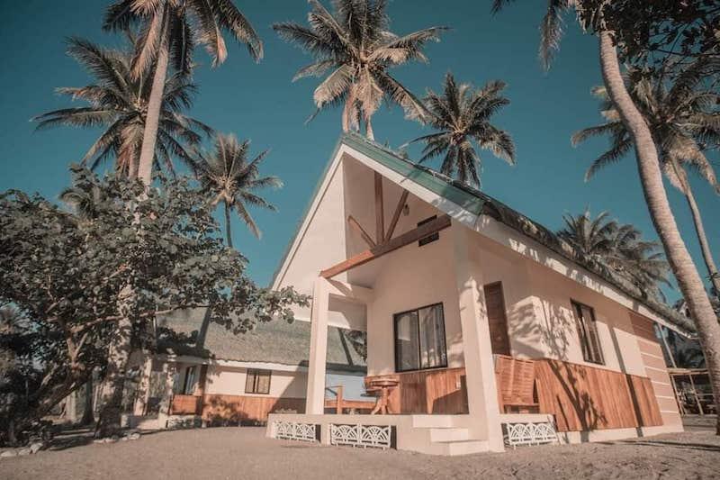 Pet-Friendly Airbnb in Aurora, Philippines