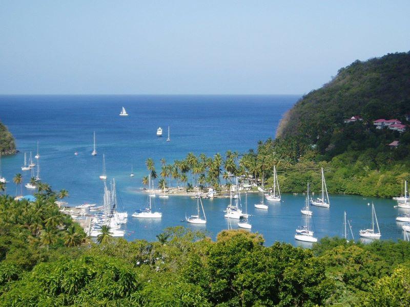 affordable caribbean destinations