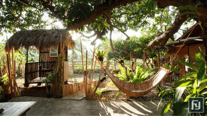 airbnb puerto princesa