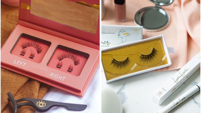 filipino beauty brands