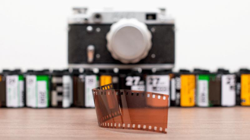 where to develop film in manila
