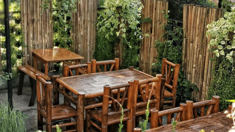 tagaytay cafes