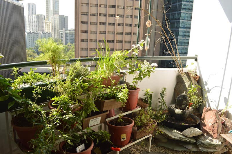 Best Airbnb Apartments in Makati