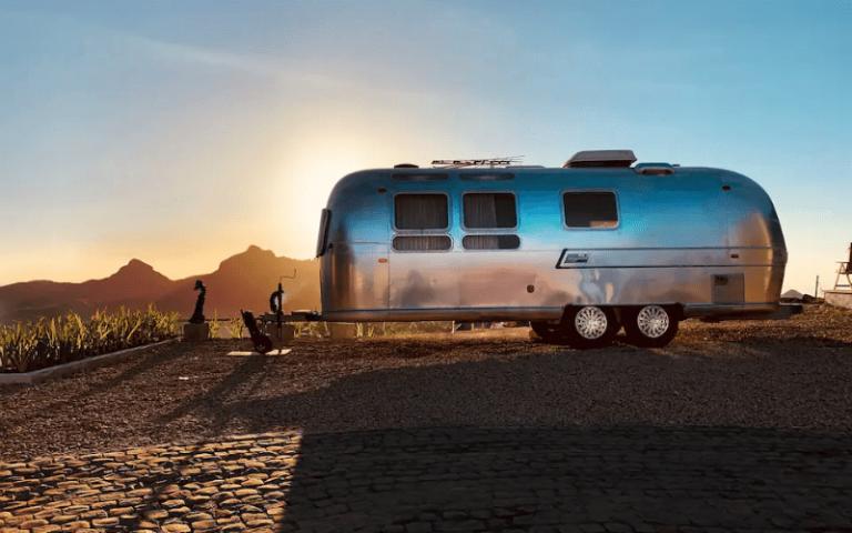 airbnb trailer philippines airstream 2