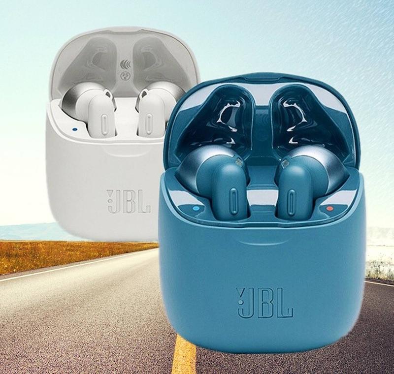 Best true wireless earbuds in the Philippines: JBL