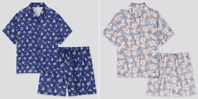 UNIQLO Sleepwear for Women