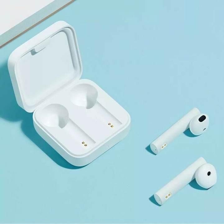 Xiaomi True Wireless Earbuds