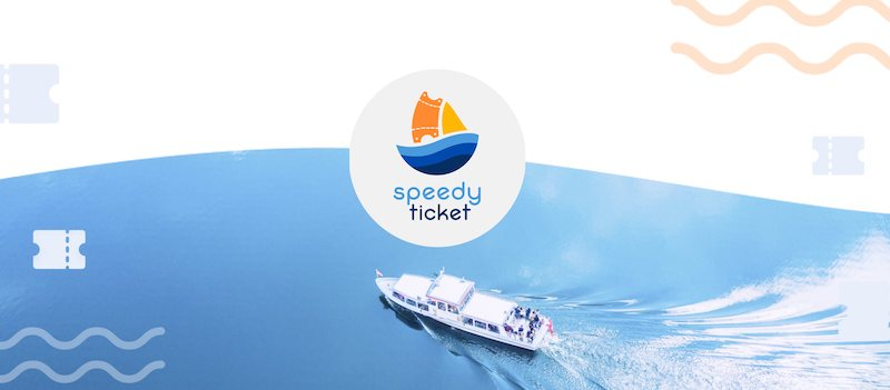speedy ticket