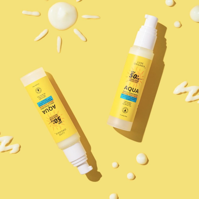 face sunscreen philippines
