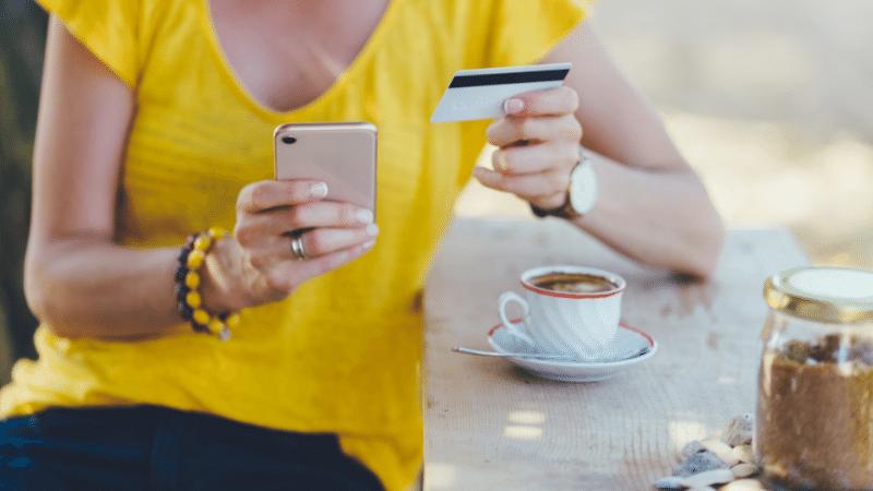 mobile banking hacks
