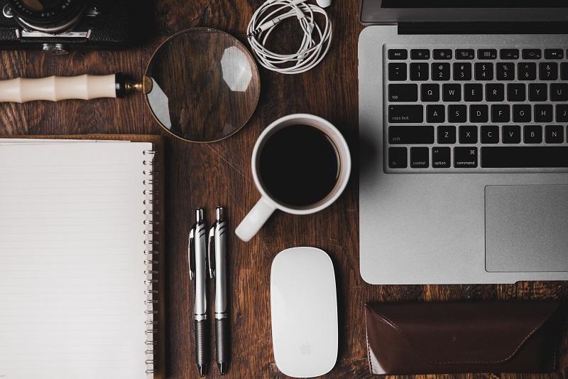 Does languishing affect productivity?