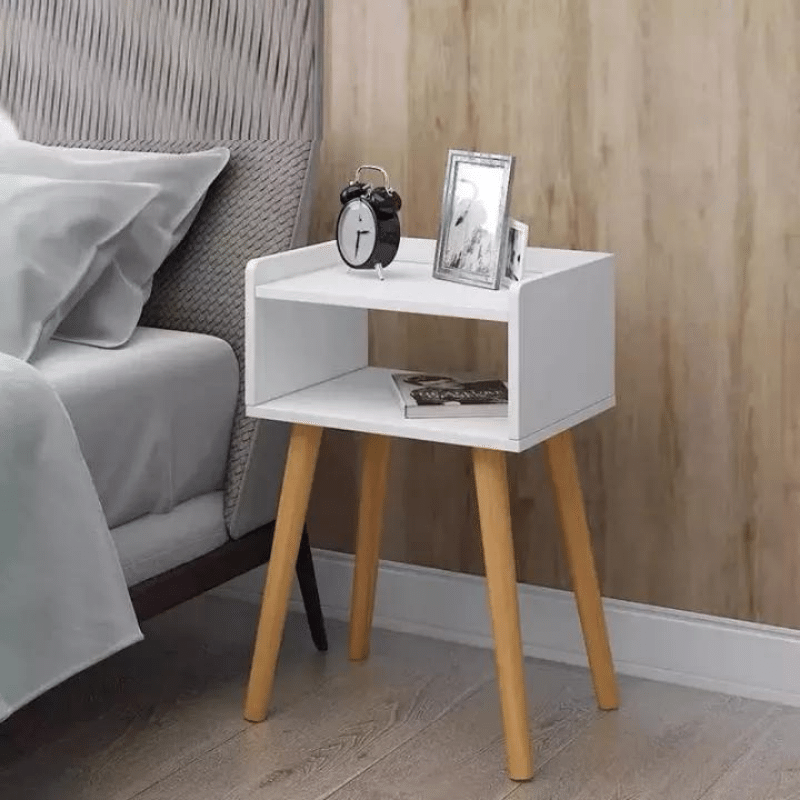 aesthetic items: nordic table
