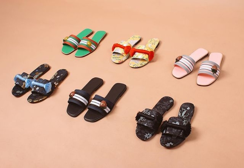 local shoe brands philippines
