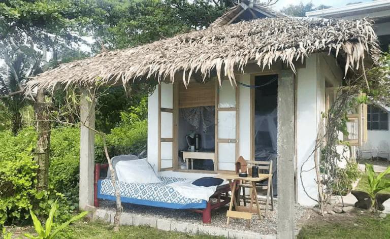Airbnb Monthly Rentals marinduque