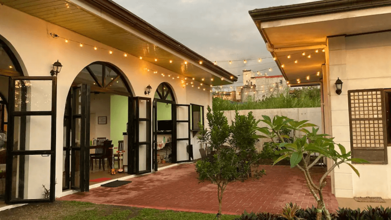 Airbnb Monthly Rentals tagaytay