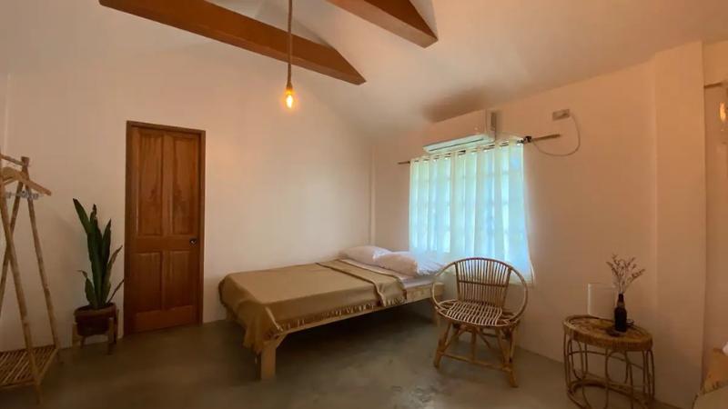 barkada airbnb la union