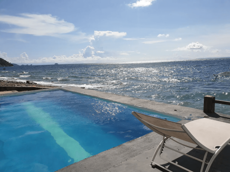Airbnb Monthly Rentals batangas