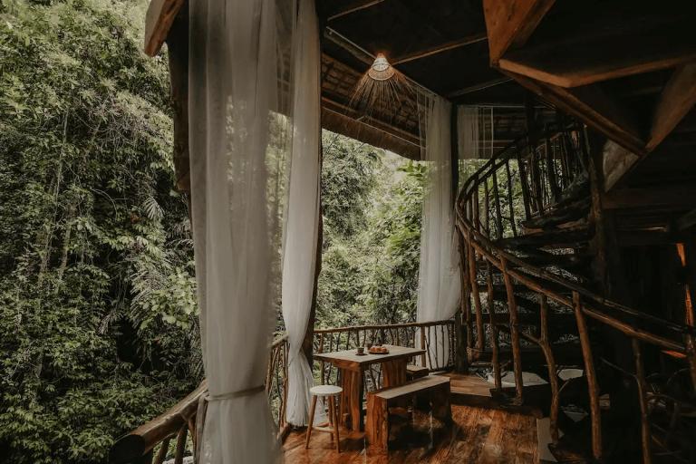 Airbnb Monthly Rentals cebu