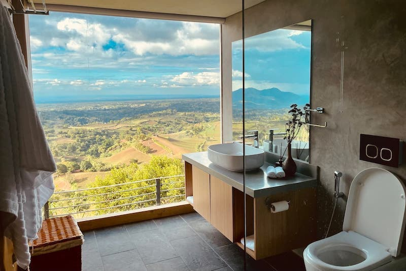 Airbnb in Batangas