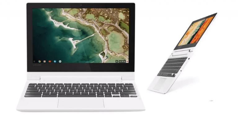 best budget laptops lenovo chromebook