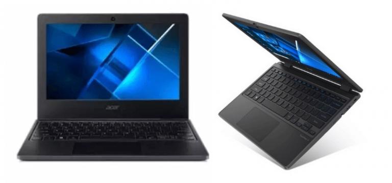 best budget laptops 3
