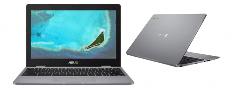 budget laptops philippines