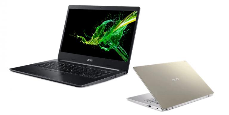best budget laptops 7