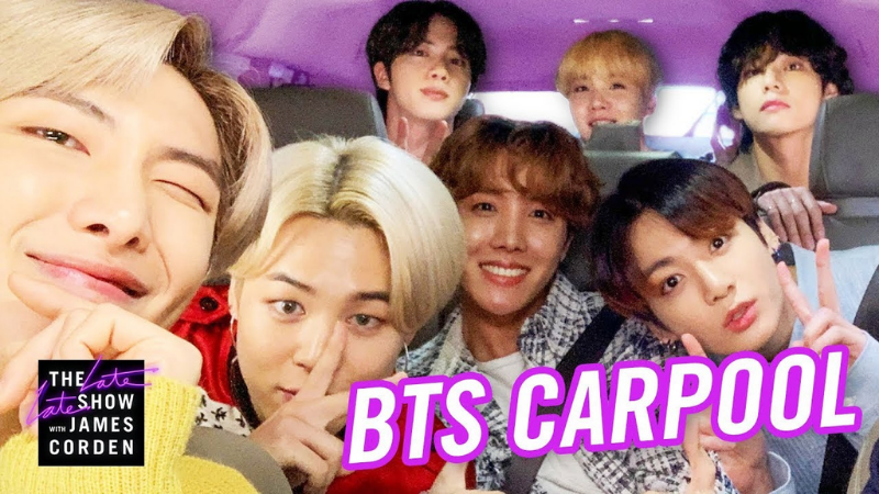 emotional stages of joining bts army