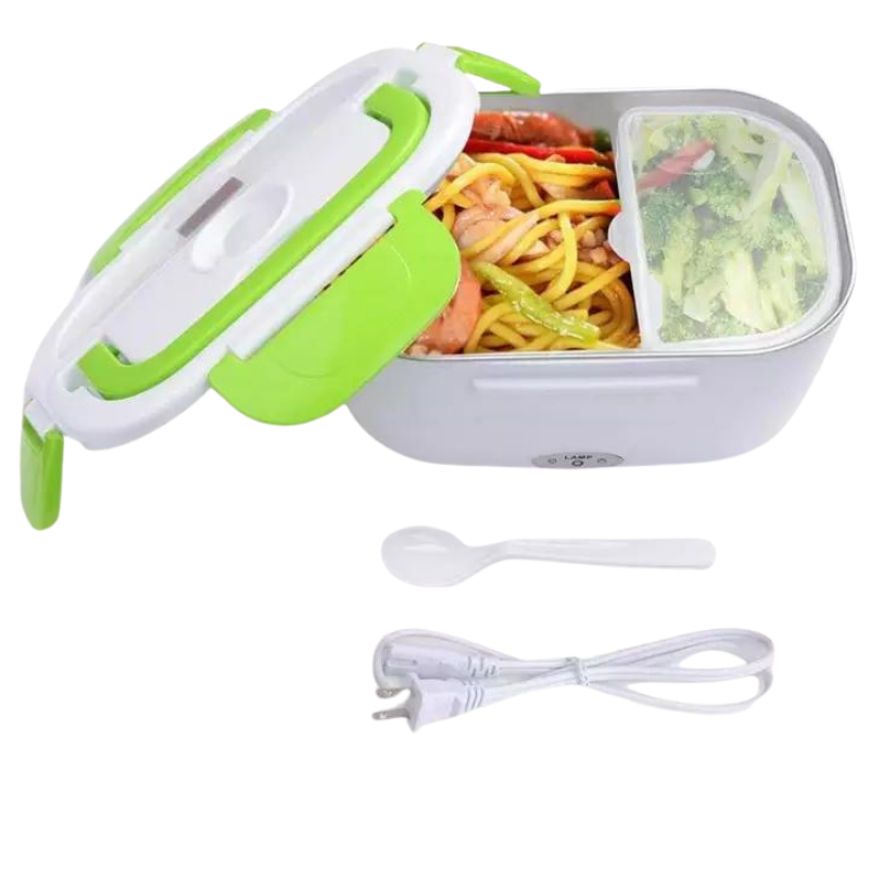 cheap electric lunch box