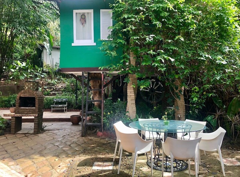7 Airbnb Homes in Subic You'll Want to Move Right Into