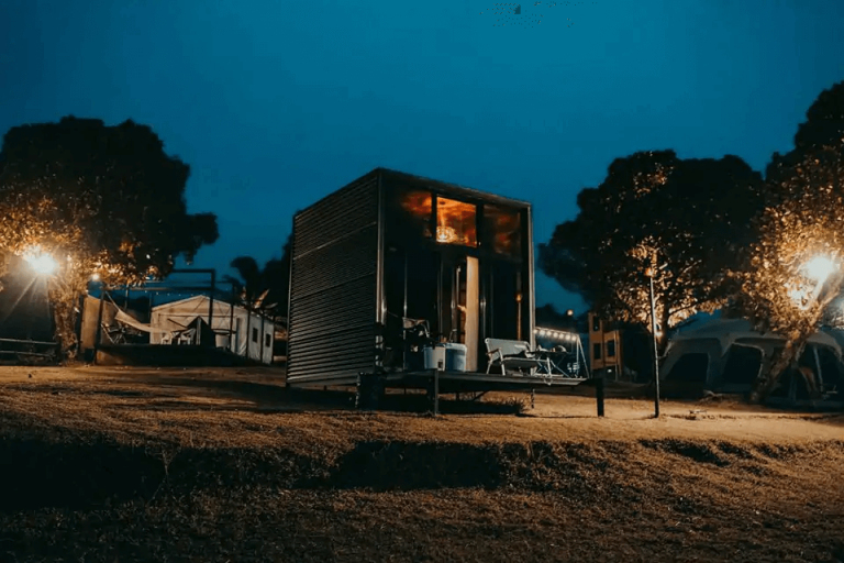 campsites near manila 5