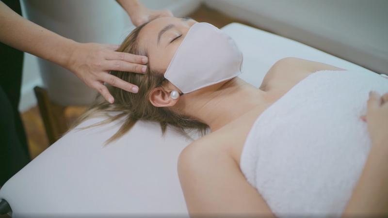 massage mnl