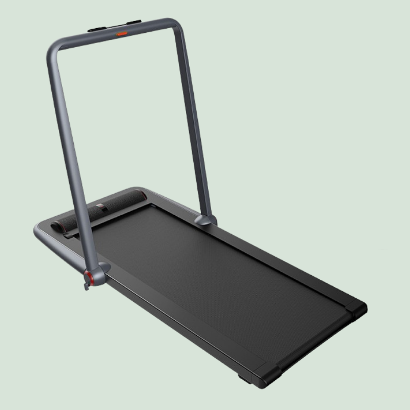 Home Gym Essentials: What Equipment to Buy, Depending on Your Needs