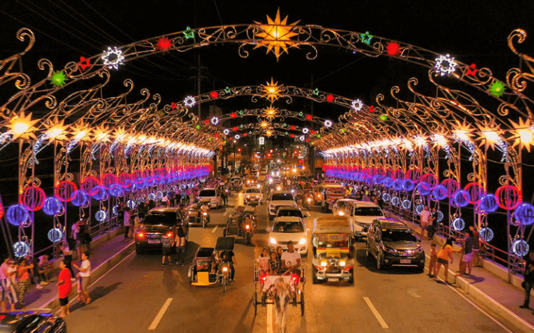 where to live in the philippines dagupan