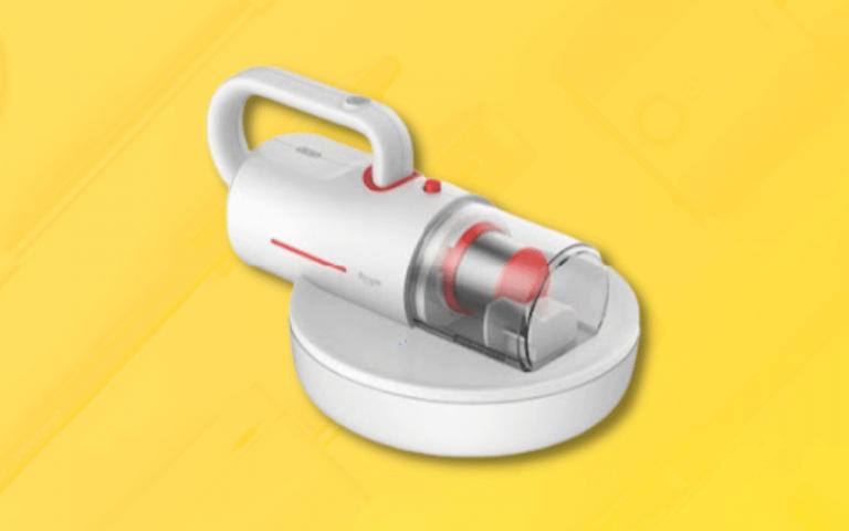 Deerma Vacuum Cleaners: Deerma CM1900